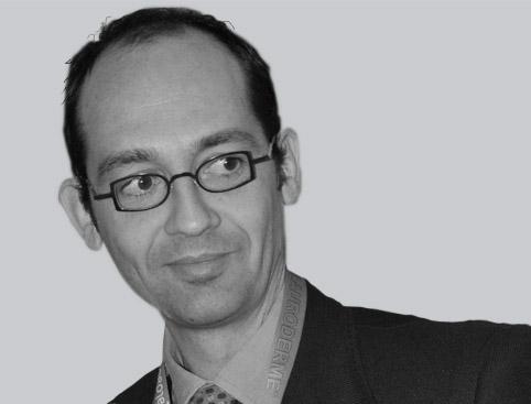 Dr. Uberto Giovannini